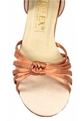 Stella Block - 3009 ruviso-dancewear.com