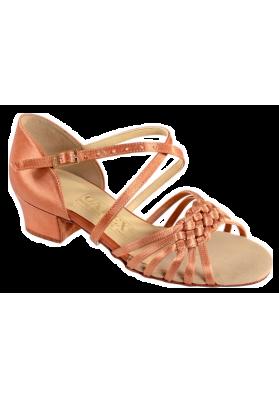Lily - 3013 ruviso-dancewear.com