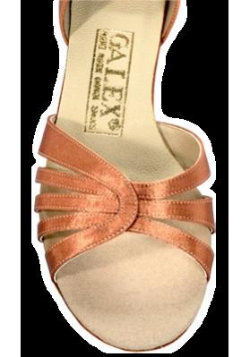 Santa Block - 3049 ruviso-dancewear.com