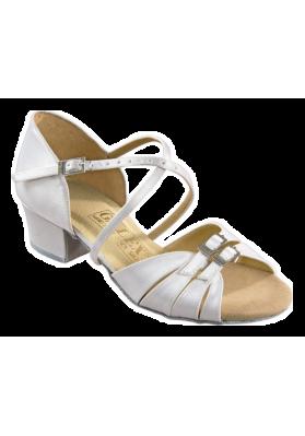 Tatjana - 3066 ruviso-dancewear.com