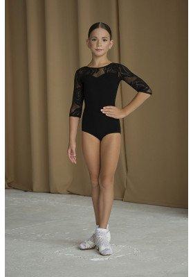 Women's Leotard - 508/2 KW ruviso-dancewear.com