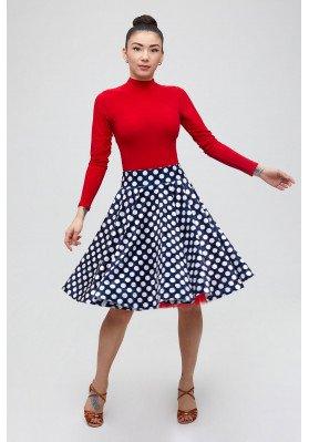 Women's Leotard - 543 ruviso-dancewear.com
