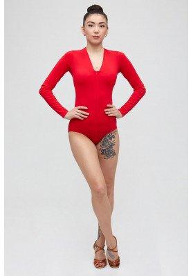 Women's Leotard  - 544 ruviso-dancewear.com