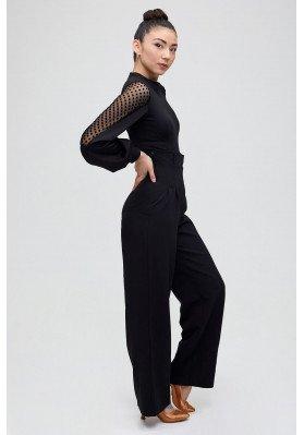 Women's Pants - 618 ruviso-dancewear.com
