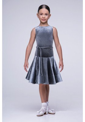 Juvenile Dress-61 SALE ruviso-dancewear.com