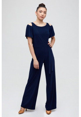 Women's overalls - 625 ruviso-dancewear.com