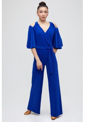 Women's overalls - 627 ruviso-dancewear.com