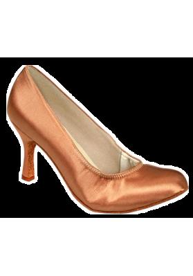 Nataly - 6620 ruviso-dancewear.com