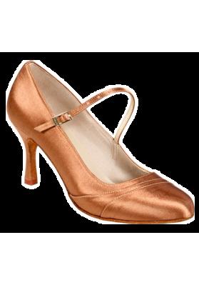 Viktoria - 6669 ruviso-dancewear.com