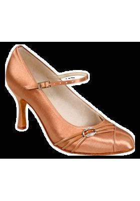 Milena - 6681 ruviso-dancewear.com
