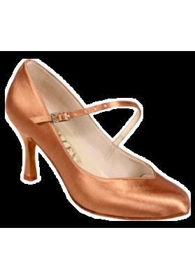 Inga - 6682 ruviso-dancewear.com