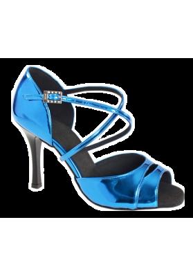 Zara - 8011 ruviso-dancewear.com