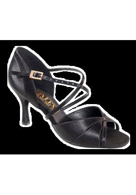 Emilia - 8104 ruviso-dancewear.com
