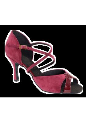 Marika - 8106 ruviso-dancewear.com