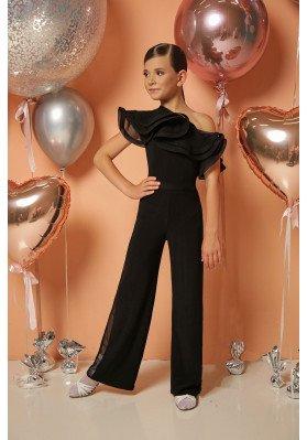 Women's Combidress - 827 KW ruviso-dancewear.com