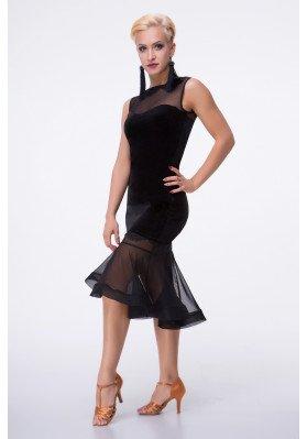 Latin Dress-866 ruviso-dancewear.com