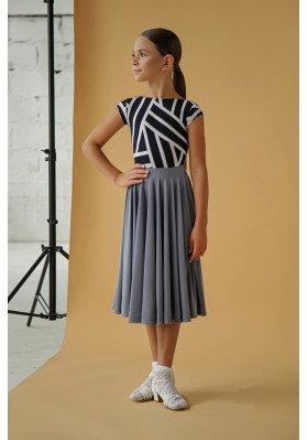 Standard Skirt - 972/2 ruviso-dancewear.com