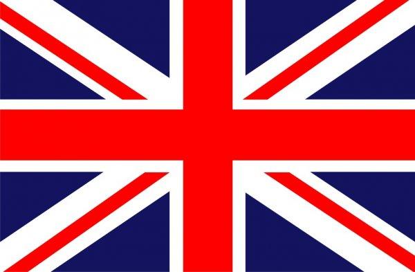 flaf England