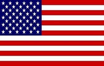 flaf USA
